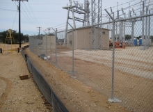 substationfencing14