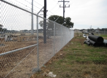 substationfencing21